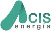 Cis Energía