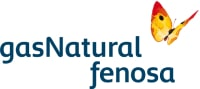 Gas Natura Fenosa