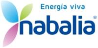 Nabalia